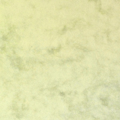 Картон мраморен, 200 g/m2, А4, 1л, кремав
