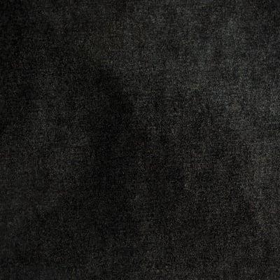 Хартия прозрачна, 42 g/m2, 70 x 100 cm, 1л, черна