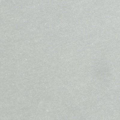 Хартия прозрачна твърда, 115 g/m2, 50 x 60 cm, 1л, бяла