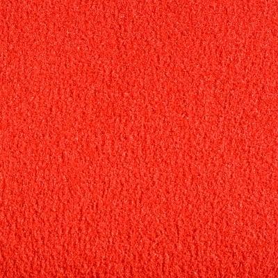 Велурена пеногума, 130 g/m2, 50 x 70 cm, 1л, виненочервена