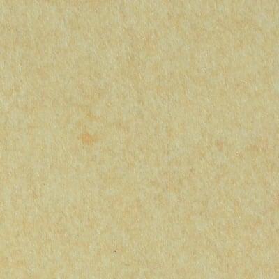 Хартия слонска кожа, 110 g/m2, А4, 100л в пакет, бяла
