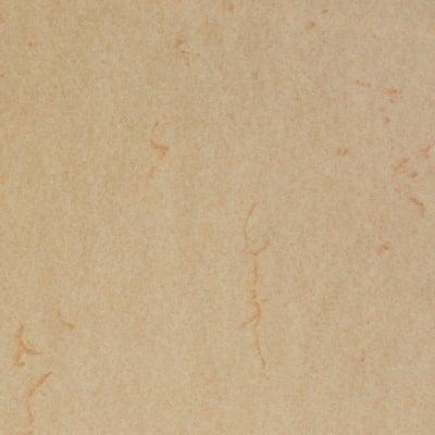Хартия супер дебела слонска кожа, 190 g/m2, А4, 1л, бяла