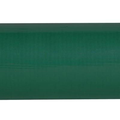 Хартия натронова опаковъчна, 75g/m2, 100cmx5m, 1р., смарагдово зелена