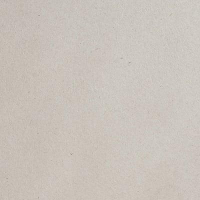 Картон за корици, 1,0 mm, 1 лист