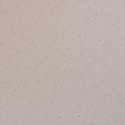 Картон за корици, 1,5 mm, 35 x 50 cm, 1л
