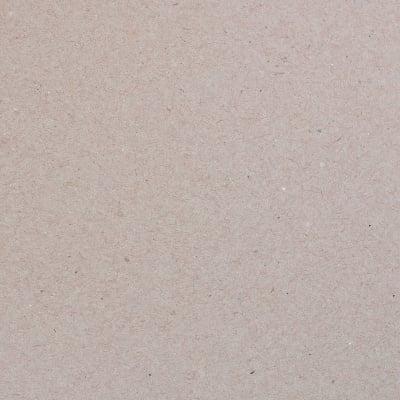 Картон за корици, 1,0 mm, 35 x 50 cm, 1л