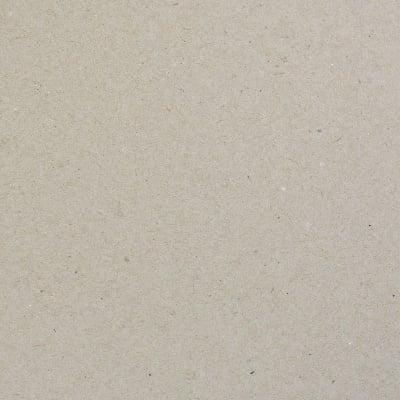 Картон за корици, 2,0 mm, 35 x 50 cm, 1л