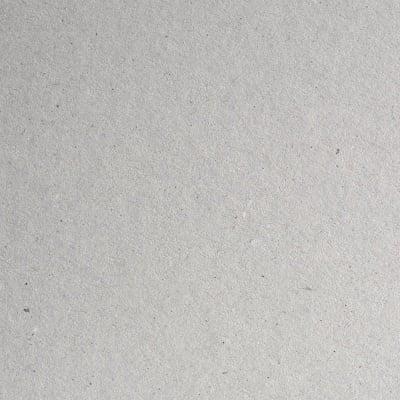 Картон за корици, 2,5 mm, 35 x 50 cm, 1л