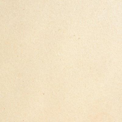 Картон за корици, 0,9 mm, 1 лист