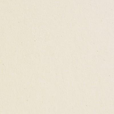Finnpappe, 0,9 mm, 50 x 70 cm, 1л