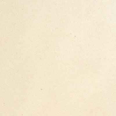 Картон за корици, 2.5 mm, 50 x 70 cm, 1л