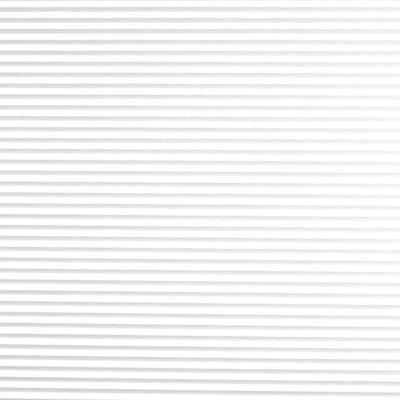 Велпапе Е-вълна, 275 g/m2, 50 x 70 cm, 1л, бяло