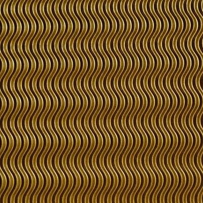 Велпапе W-вълна, 275 g/m2, 50 x 70 cm, 1л.