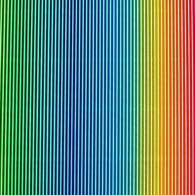 Велпапе Е-вълна, 275 g/m2, 50 x 70 cm, 1 л.