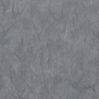 Хартия копринена с влакна, 25 g/m2, 50 x 70 cm, 1л, сива