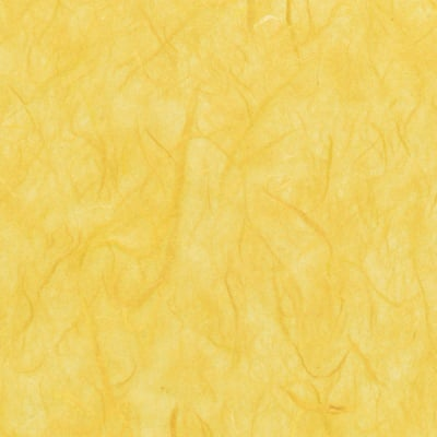Хартия копринена с влакна, 25 g/m2, 50 x 70 cm, 1л, ванилия