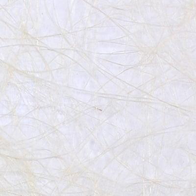 Хартия ръчна естествена, 60 g/m2, 55x80 cm, 1л, дървесни влакна и лико