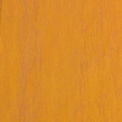 Хартия ръчна памучна с копр.гланц, 50g/m2, 50x70 cm, 1л, златножълт