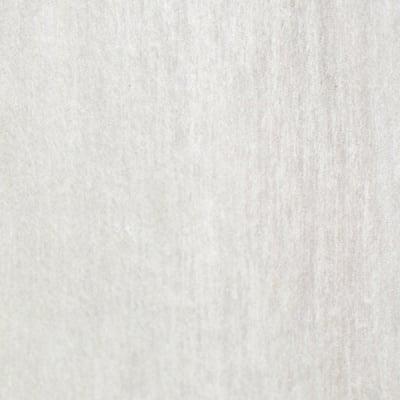 Хартия ръчна памучна с копринен гланц, 50 g/m2, 50 x 70, бяла