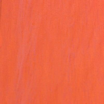 Хартия ръчна памучна с копринен гланц, 50 g/m2, 50 x 70, медна