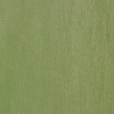 Хартия ръчна памучна с копринен гланц, 50g/m2, 50x70 cm, маслинова