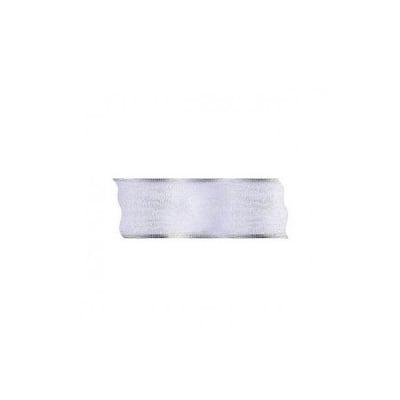 Лента шифон DRAHT, 40 mm, 5m