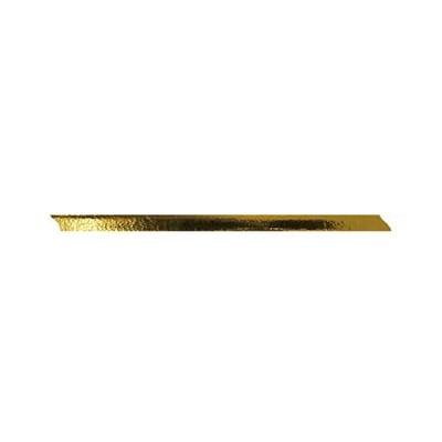 Лента полипропиленова POLYBAND, 5 mm, 250m