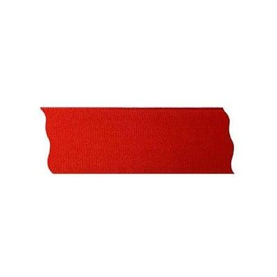 Лента декоративна UNIBAND DARAHT, 40 mm, 2m