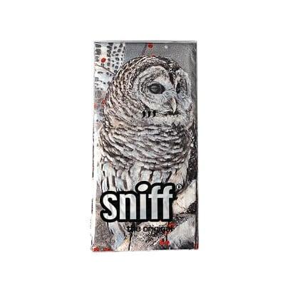 Кърпичка за нос SNIFF, пак.10 бр.
