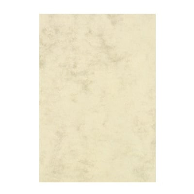 Картичка цветен картон RicoDesign, PAPER POETRY, A4, 90 g