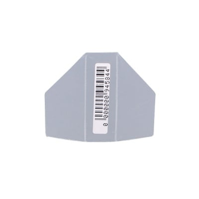 Клип държач за CretaColor,AQUA BRIQUE блокчета, 1 бр.