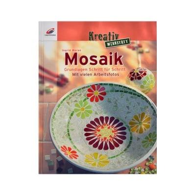 Книга - Mosaik Deko-Ideen & Geschenke