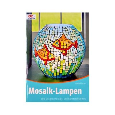 Книга - Mosaik Lampen
