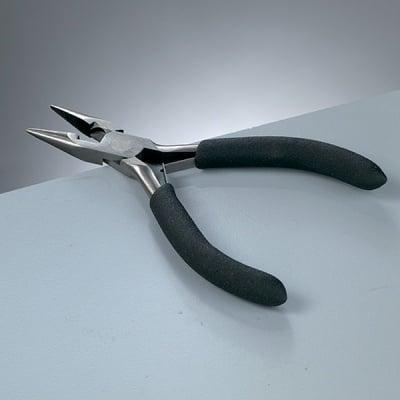 Комбинирани клещи, 12 cm, 1 бр.