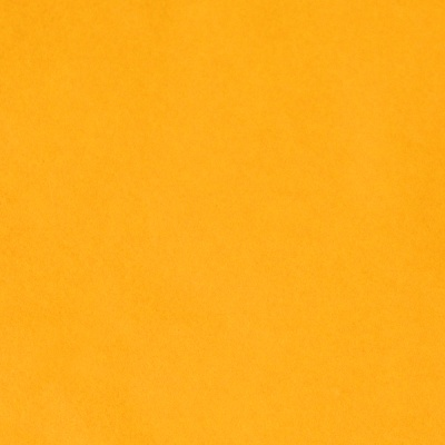 Копринена хартия, 20 g/m2, 50 x 70 cm, 1л, бананово жълта