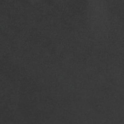 Копринена хартия, 20 g/m2, 50 x 70 cm, 1л, черна