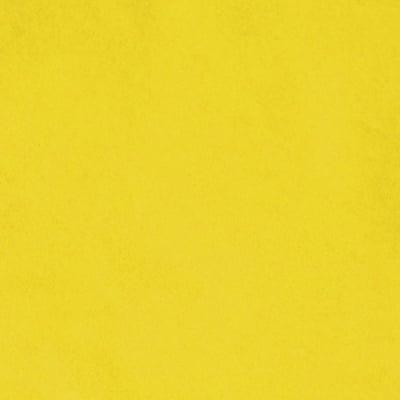 Копринена хартия, 20 g/m2, 50 x 70 cm, 1л, лимонено жълта