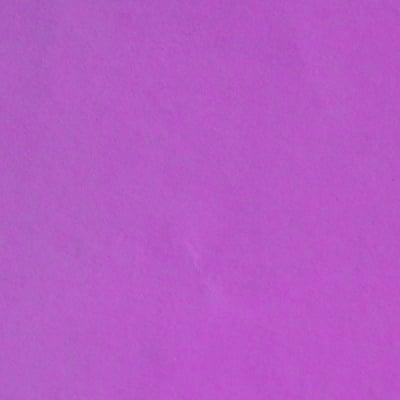 Копринена хартия, 20 g/m2, 50 x 70 cm, 1л, люлякова