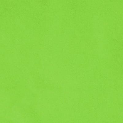 Копринена хартия, 20 g/m2, 50 x 70 cm, 1л, майскозелена