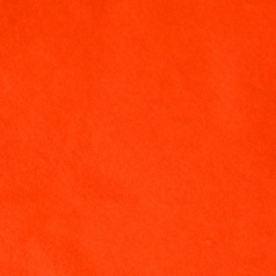 Копринена хартия, 20 g/m2, 50 x 70 cm, 1л, мандариново