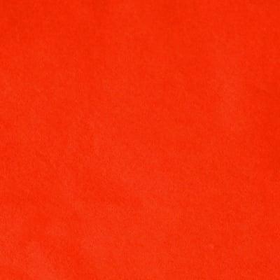 Копринена хартия, 20 g/m2, 50 x 70 cm, 1л, оранжева