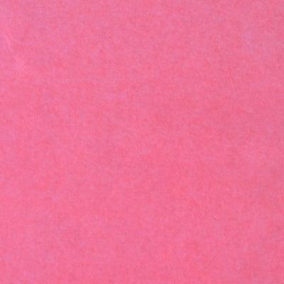 Копринена хартия, 20 g/m2, 50 x 70 cm, 1л, роза