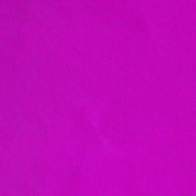 Копринена хартия, 20 g/m2, 50 x 70 cm, 1л, розова