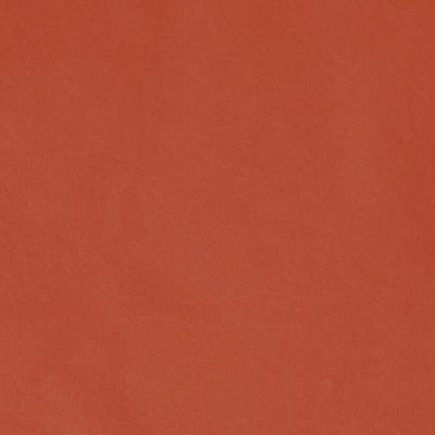 Копринена хартия, 20 g/m2, 50 x 70 cm, 1л, шоколадовокафява