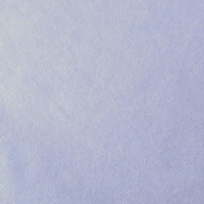 Копринена хартия, 20 g/m2, 50 x 70 cm, 1л, сребърна