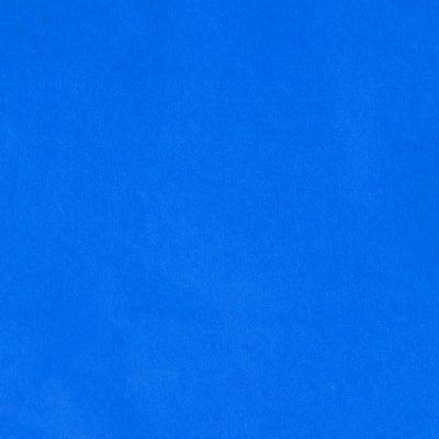 Копринена хартия, 20 g/m2, 50 x 70 cm, 1л, среднощносиня