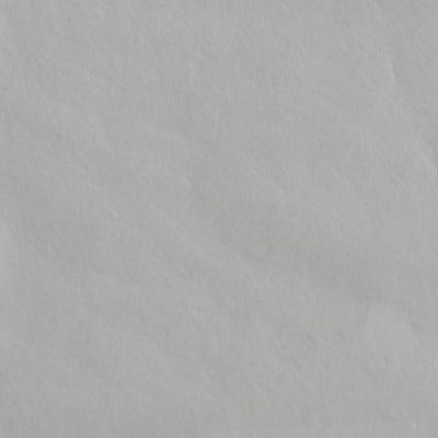 Копринена хартия, 20 g/m2, 50 x 70 cm, 1л, светлосива
