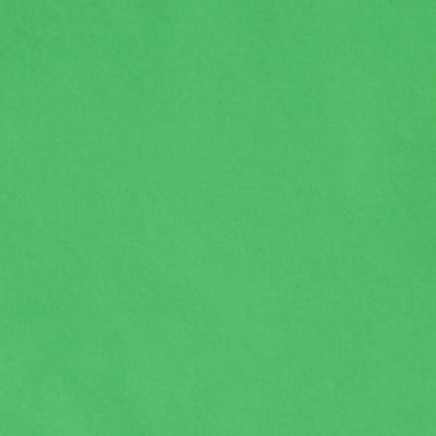 Копринена хартия, 20 g/m2, 50 x 70 cm, 1л, тревнозелена