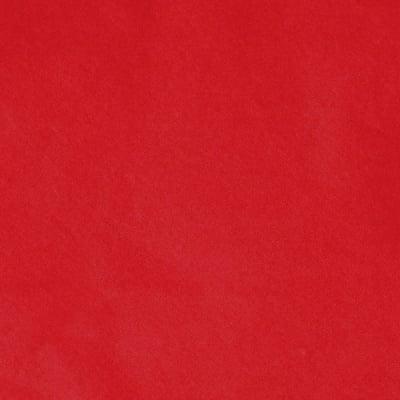 Копринена хартия, 20 g/m2, 50 x 70 cm, 1л, виненочервена