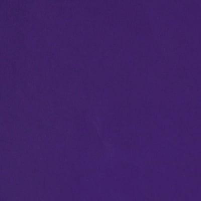 Копринена хартия, 20 g/m2, 50 x 70 cm, 1л, виолетова
